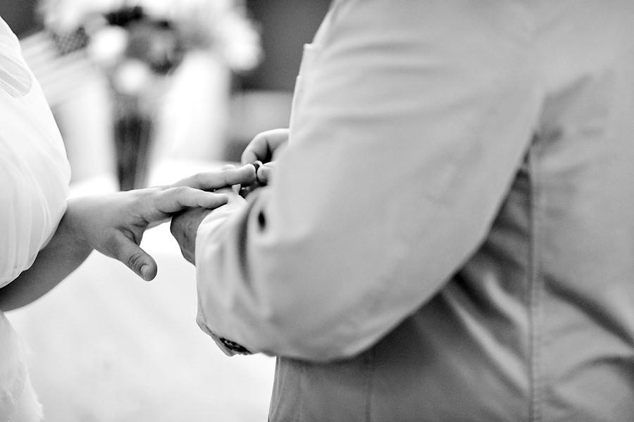 dani-mike-009-wilsons-vineyard-sacramento-wedding-photographer-stout-photography