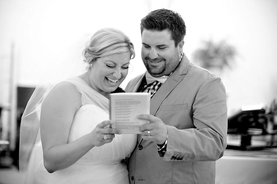 dani-mike-010-wilsons-vineyard-sacramento-wedding-photographer-stout-photography