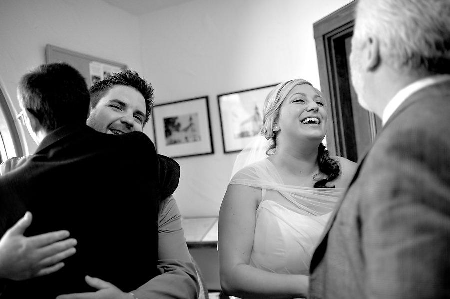dani-mike-011-wilsons-vineyard-sacramento-wedding-photographer-stout-photography