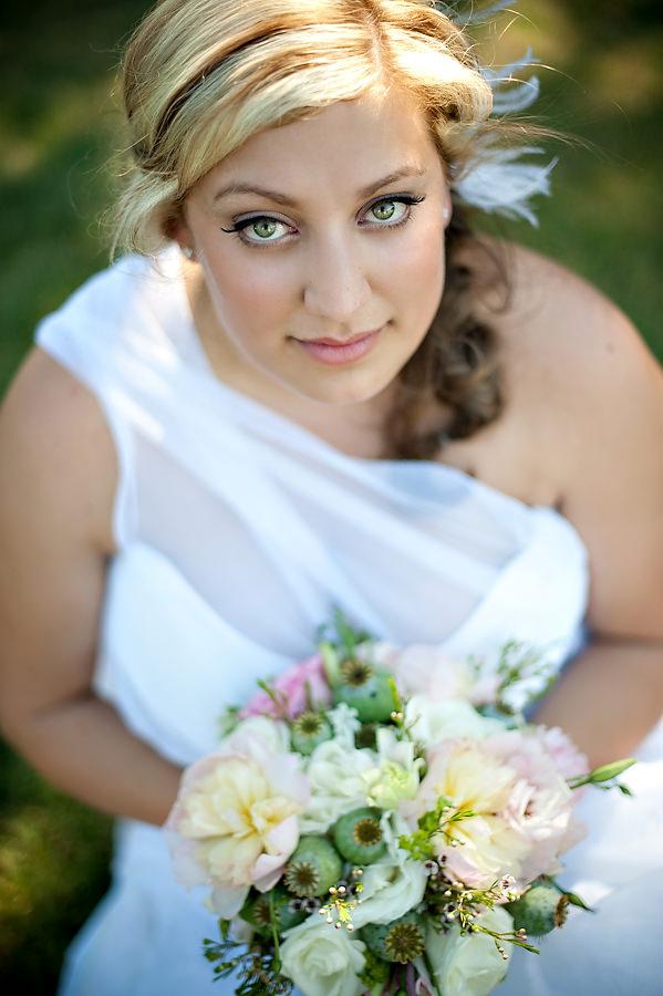 dani-mike-012-wilsons-vineyard-sacramento-wedding-photographer-stout-photography