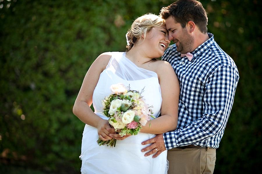 dani-mike-013-wilsons-vineyard-sacramento-wedding-photographer-stout-photography