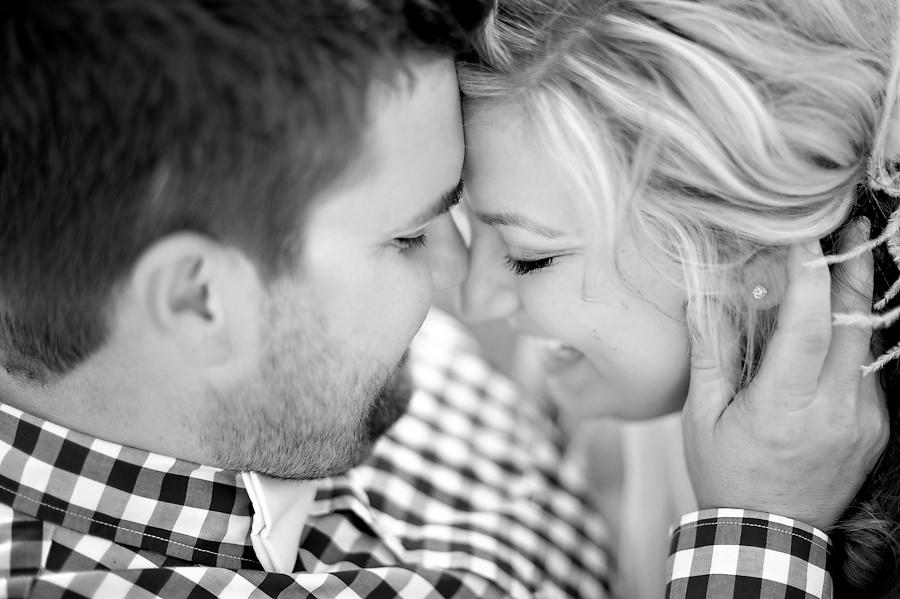 dani-mike-014-wilsons-vineyard-sacramento-wedding-photographer-stout-photography