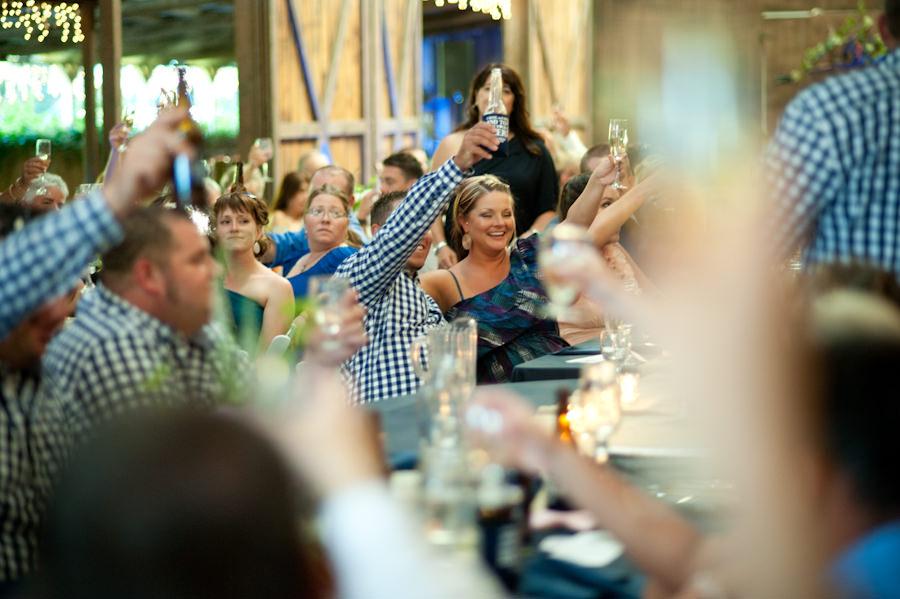 dani-mike-016-wilsons-vineyard-sacramento-wedding-photographer-stout-photography