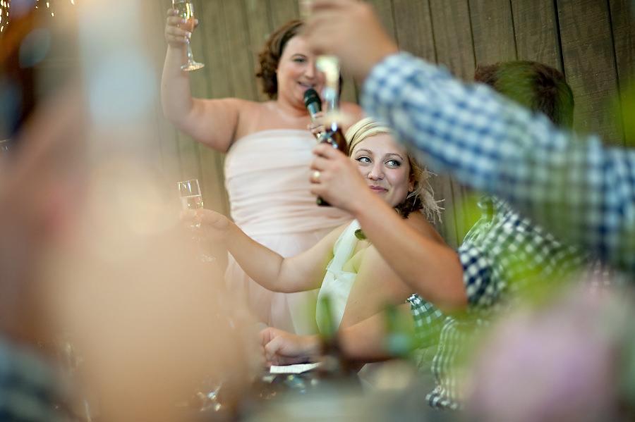 dani-mike-017-wilsons-vineyard-sacramento-wedding-photographer-stout-photography