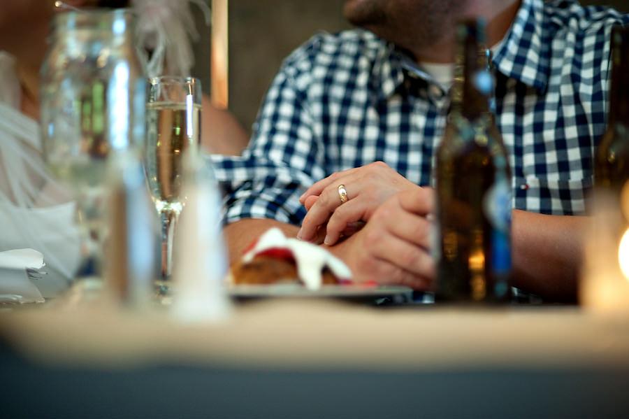 dani-mike-018-wilsons-vineyard-sacramento-wedding-photographer-stout-photography