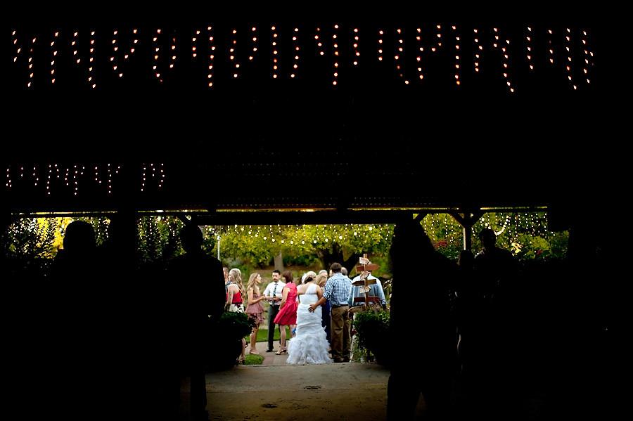dani-mike-020-wilsons-vineyard-sacramento-wedding-photographer-stout-photography