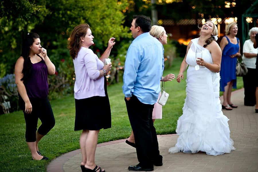 dani-mike-022-wilsons-vineyard-sacramento-wedding-photographer-stout-photography