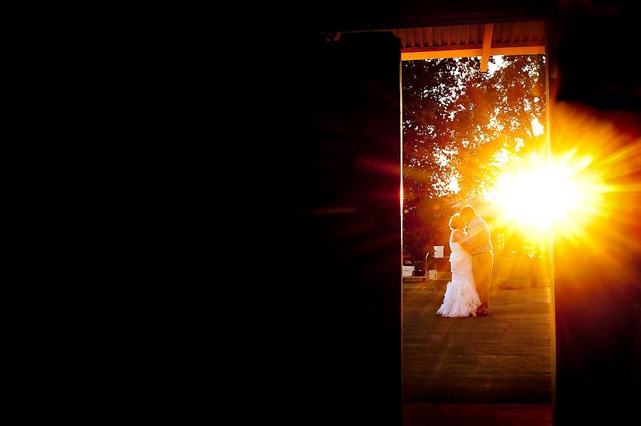 dani-mike-023-wilsons-vineyard-sacramento-wedding-photographer-stout-photography
