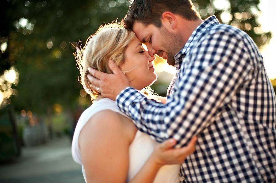 dani-mike-024-wilsons-vineyard-sacramento-wedding-photographer-stout-photography
