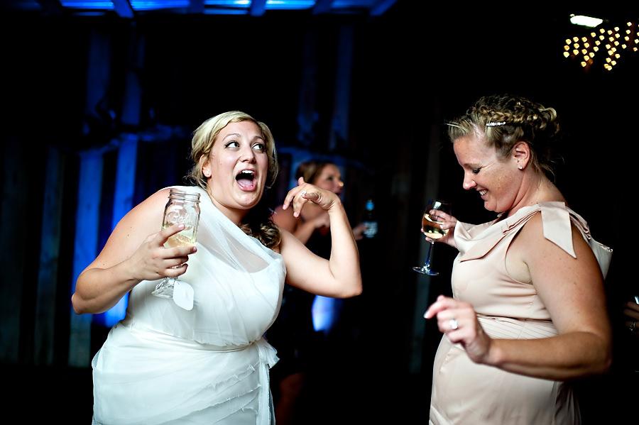 dani-mike-031-wilsons-vineyard-sacramento-wedding-photographer-stout-photography