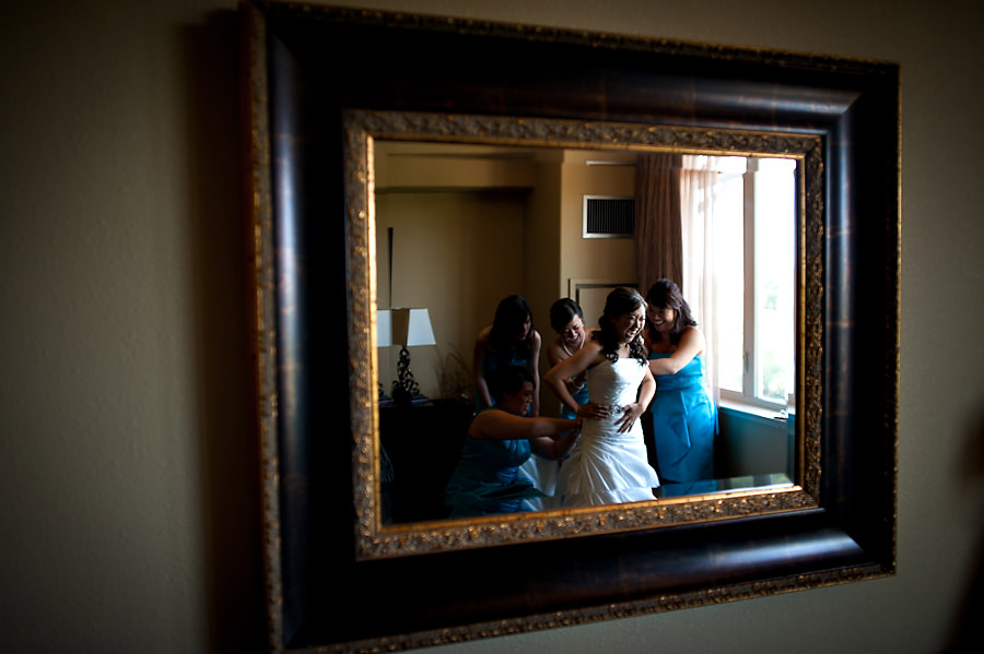 margaret-drew-009-crocker-art-museum-sacramento-wedding-photographer-stout-photography