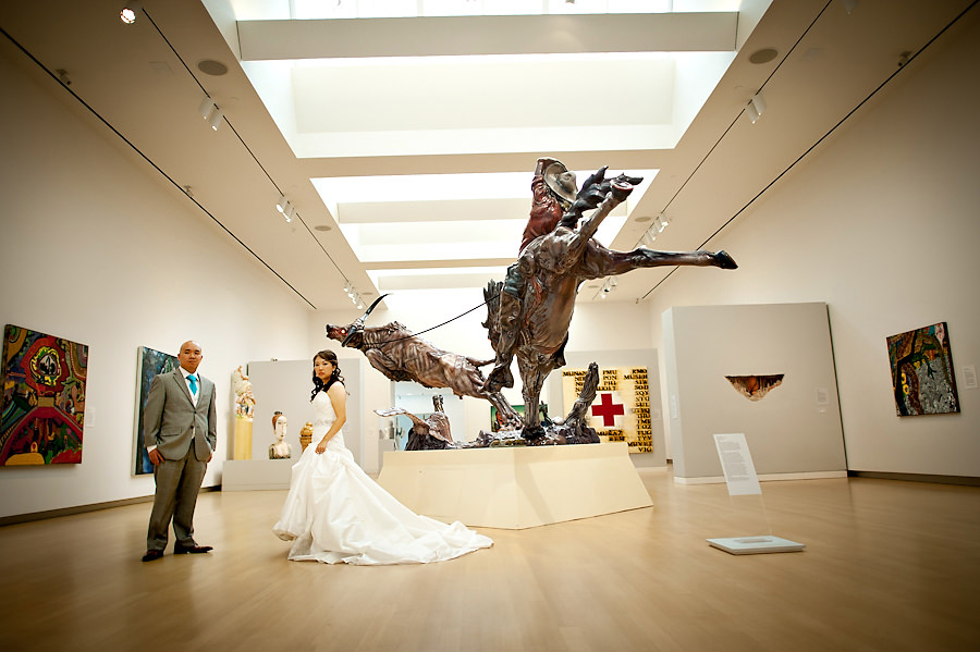 margaret-drew-014-crocker-art-museum-sacramento-wedding-photographer-stout-photography