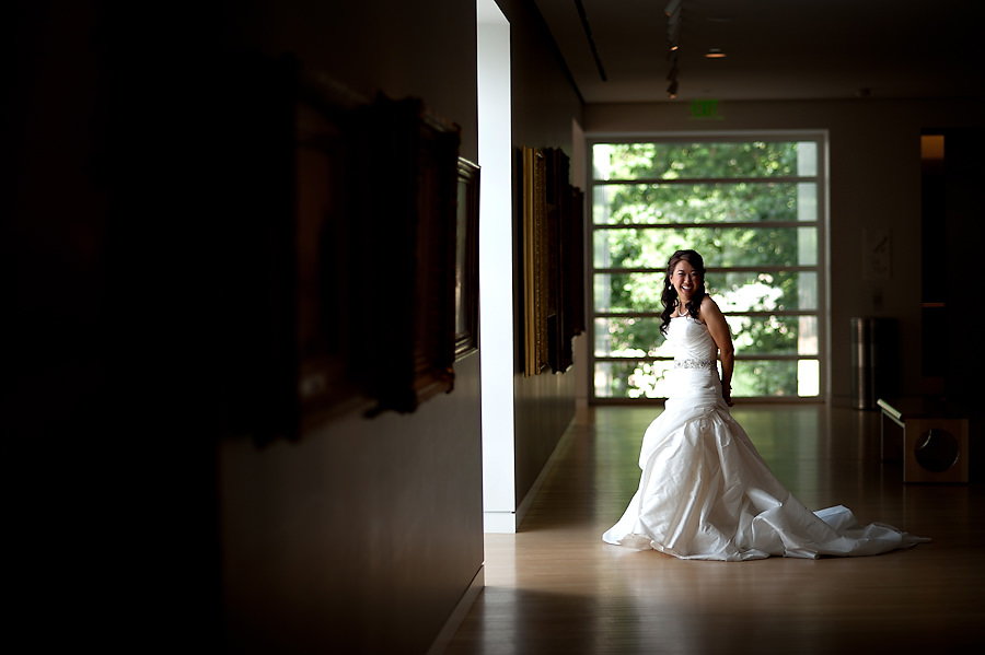 margaret-drew-016-crocker-art-museum-sacramento-wedding-photographer-stout-photography