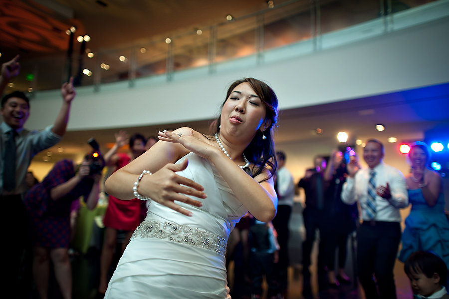 margaret-drew-035-crocker-art-museum-sacramento-wedding-photographer-stout-photography