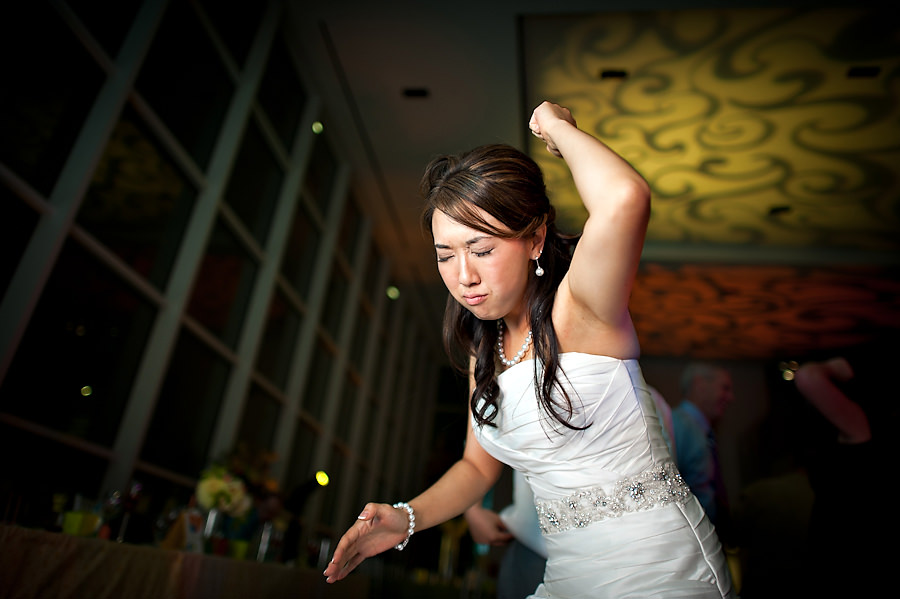 margaret-drew-046-crocker-art-museum-sacramento-wedding-photographer-stout-photography