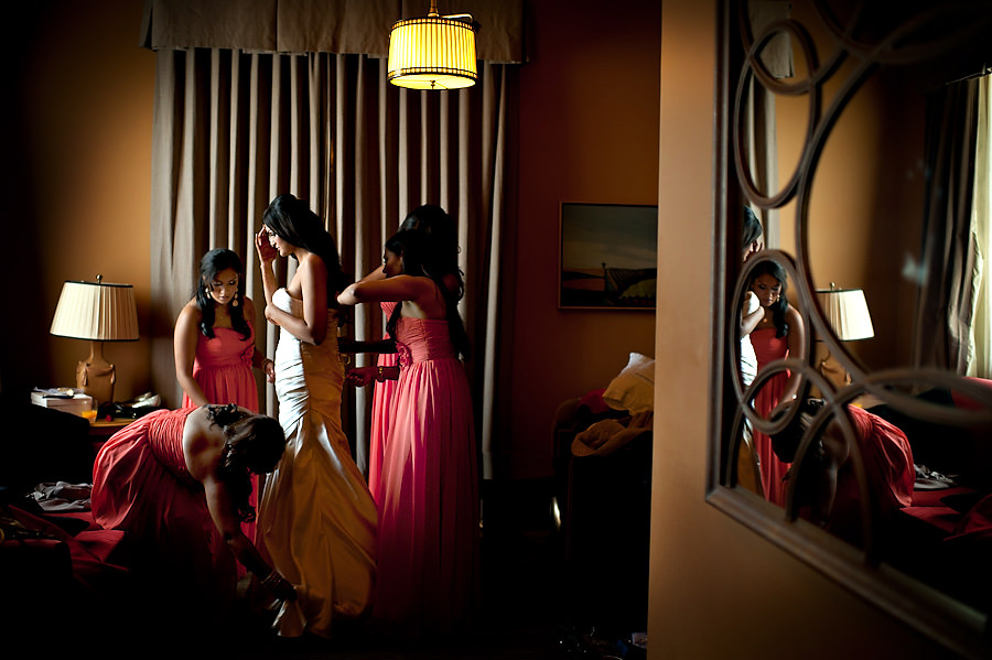 aarti-shawn-004-citizen-hotel-sacramento-wedding-photographer-stout-photography