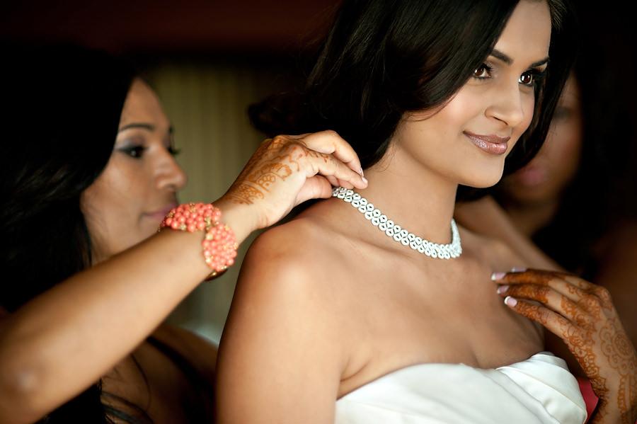 aarti-shawn-005-citizen-hotel-sacramento-wedding-photographer-stout-photography