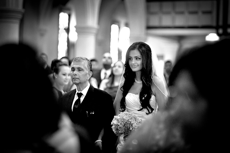 aarti-shawn-007-citizen-hotel-sacramento-wedding-photographer-stout-photography