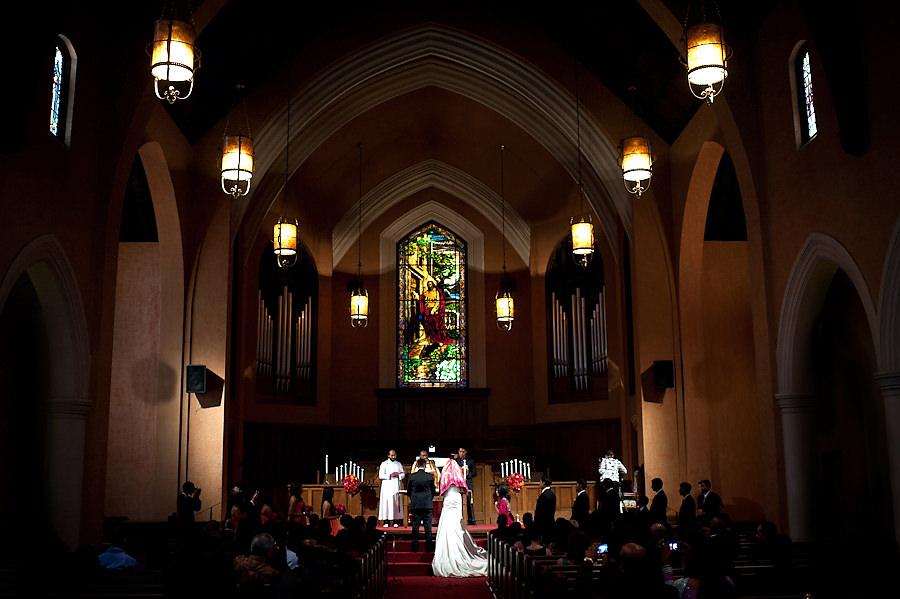 aarti-shawn-010-citizen-hotel-sacramento-wedding-photographer-stout-photography