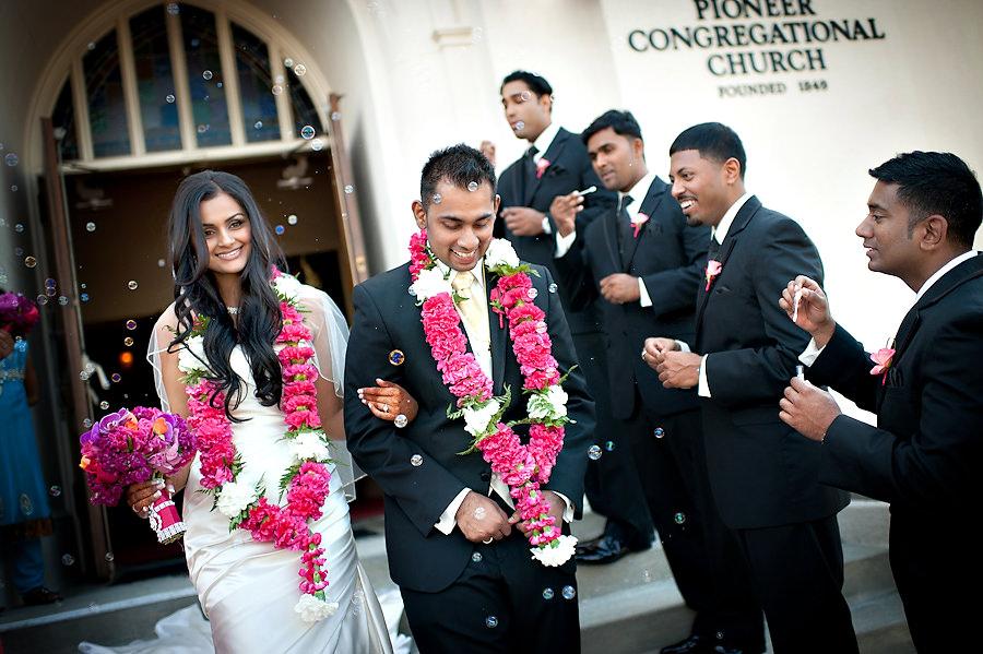 aarti-shawn-012-citizen-hotel-sacramento-wedding-photographer-stout-photography
