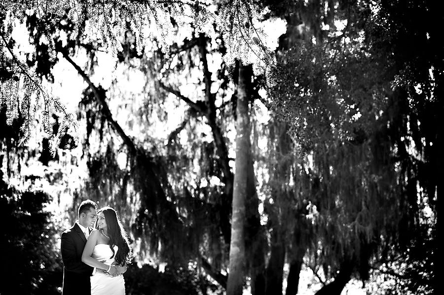 aarti-shawn-014-citizen-hotel-sacramento-wedding-photographer-stout-photography