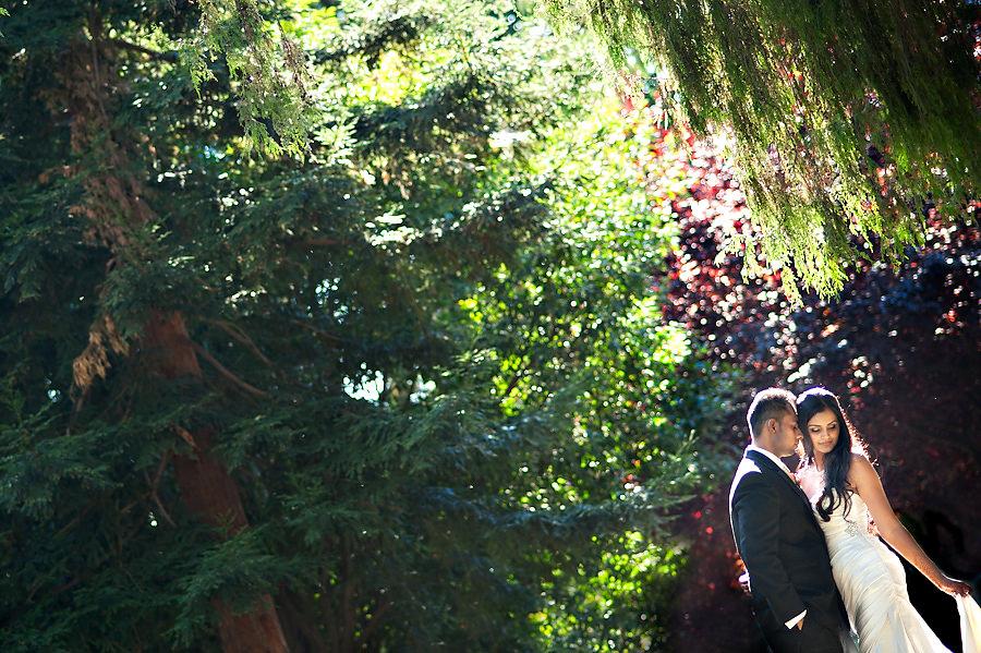 aarti-shawn-015-citizen-hotel-sacramento-wedding-photographer-stout-photography