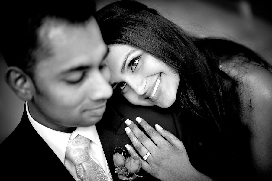 aarti-shawn-016-citizen-hotel-sacramento-wedding-photographer-stout-photography