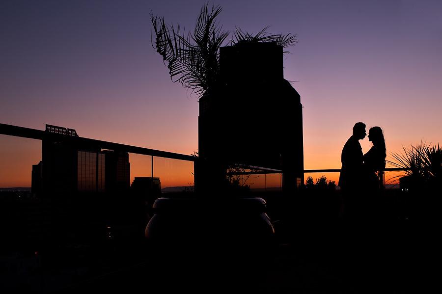 aarti-shawn-017-citizen-hotel-sacramento-wedding-photographer-stout-photography