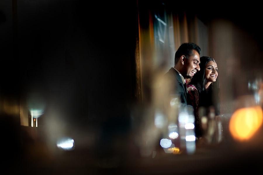aarti-shawn-018-citizen-hotel-sacramento-wedding-photographer-stout-photography