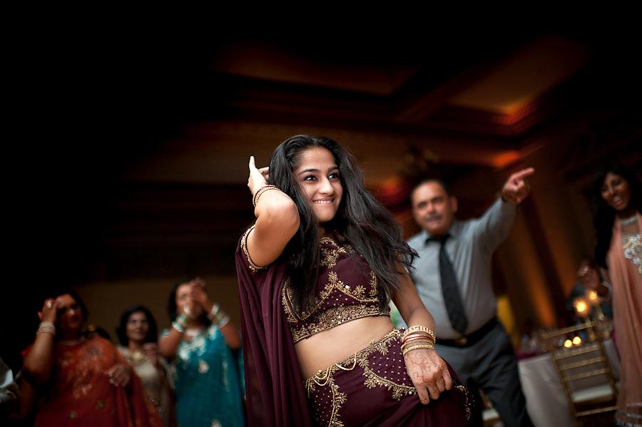 aarti-shawn-020-citizen-hotel-sacramento-wedding-photographer-stout-photography