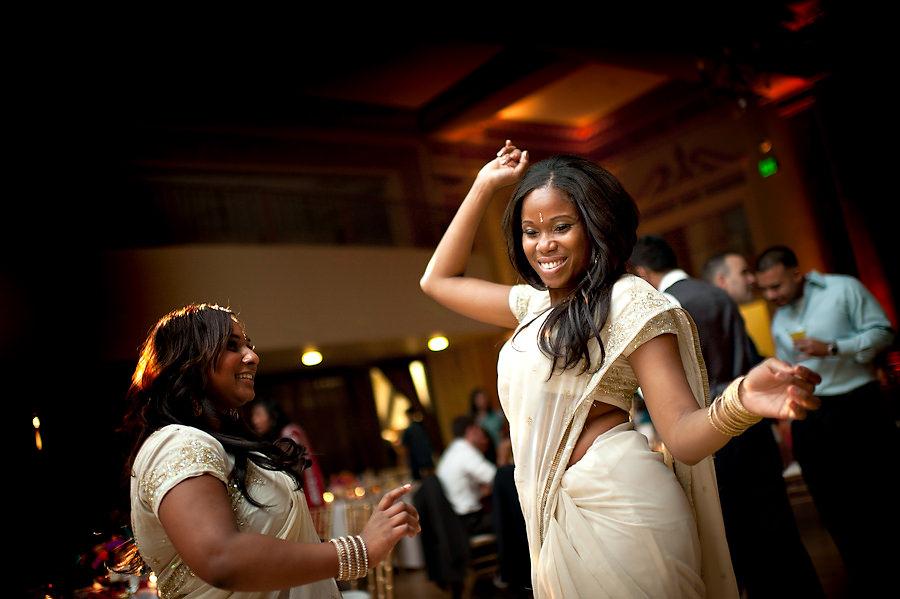 aarti-shawn-021-citizen-hotel-sacramento-wedding-photographer-stout-photography
