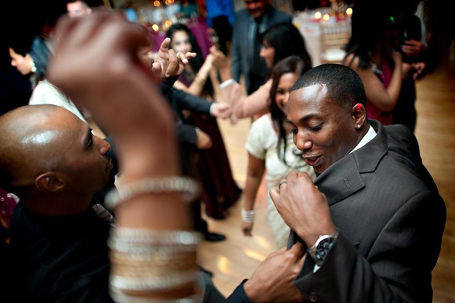 aarti-shawn-023-citizen-hotel-sacramento-wedding-photographer-stout-photography