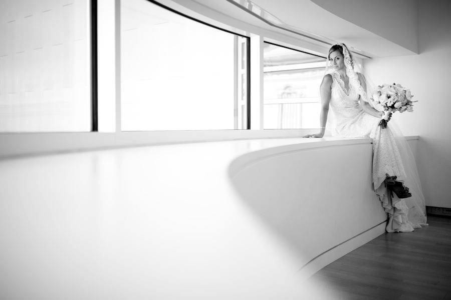 lauren-daniel-009-crocker-art-museum-sacramento-wedding-photographer-stout-photography
