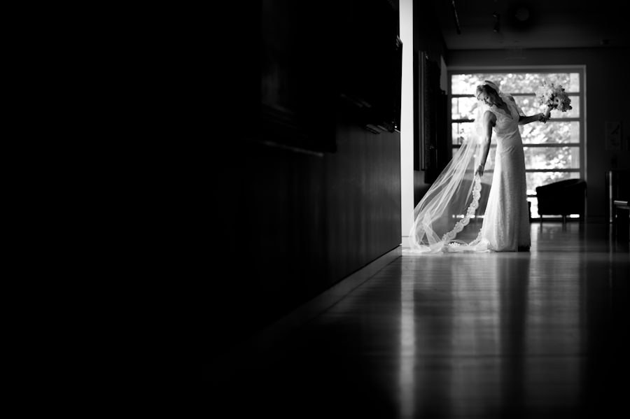 lauren-daniel-011-crocker-art-museum-sacramento-wedding-photographer-stout-photography
