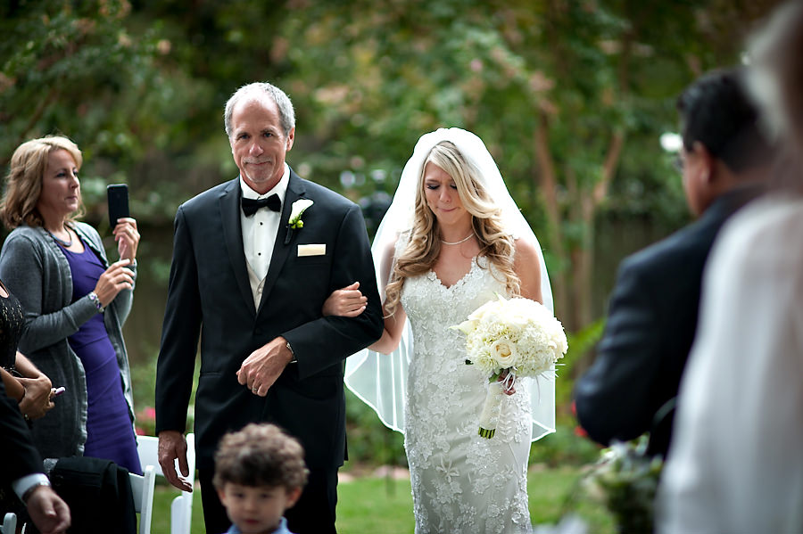 serena-tim-007-wine-and-roses-lodi-wedding-photographer-stout-photography