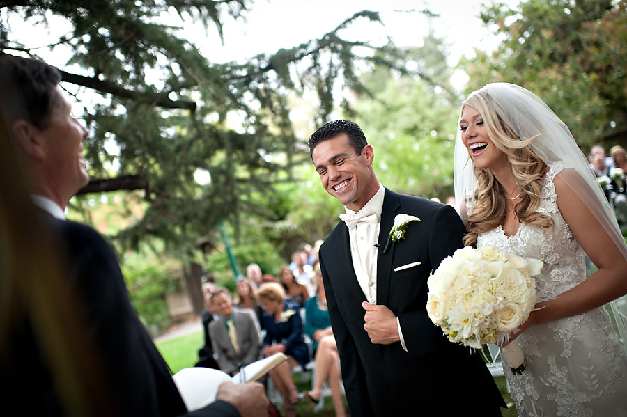 serena-tim-010-wine-and-roses-lodi-wedding-photographer-stout-photography
