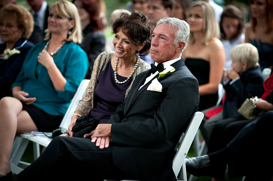 serena-tim-014-wine-and-roses-lodi-wedding-photographer-stout-photography