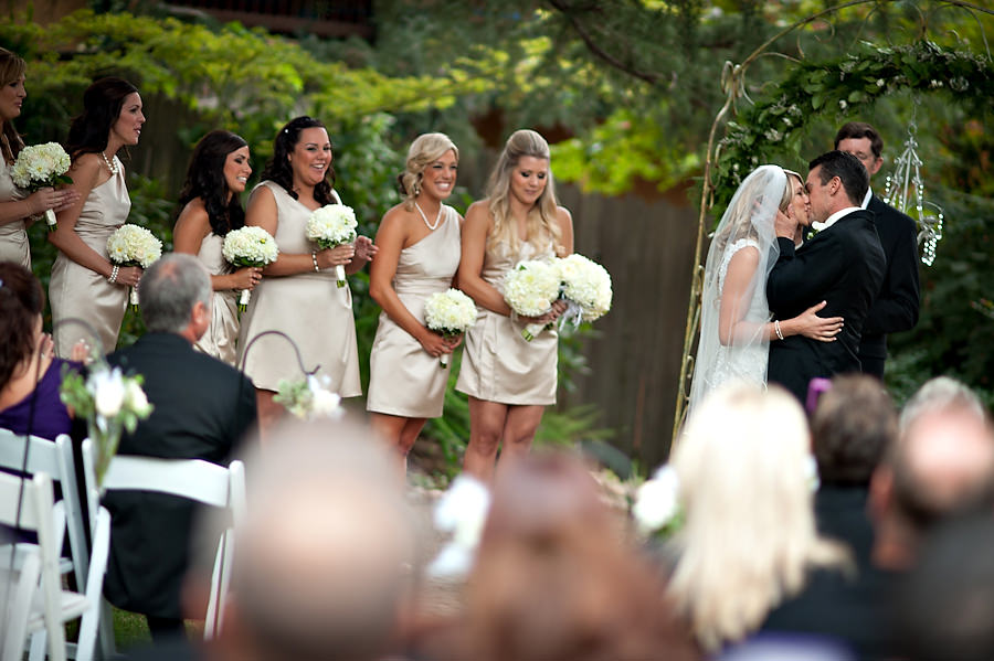 serena-tim-019-wine-and-roses-lodi-wedding-photographer-stout-photography