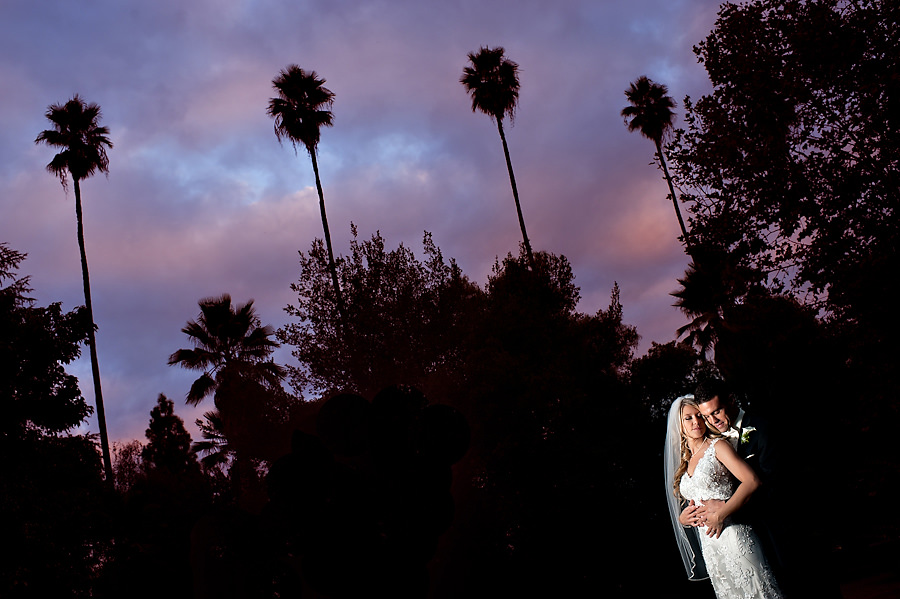 serena-tim-021-wine-and-roses-lodi-wedding-photographer-stout-photography
