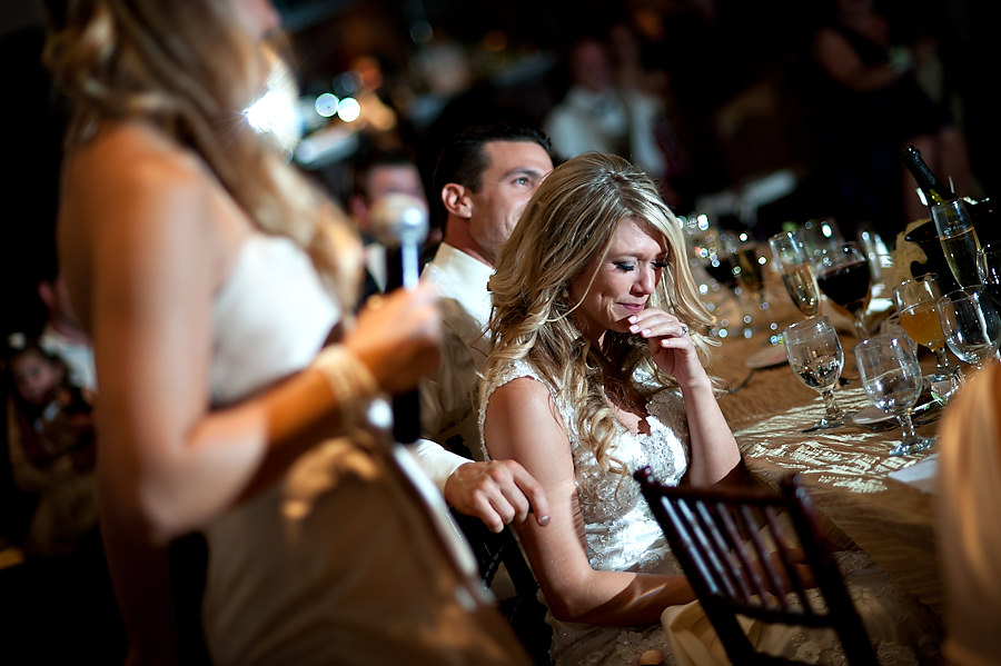 serena-tim-023-wine-and-roses-lodi-wedding-photographer-stout-photography