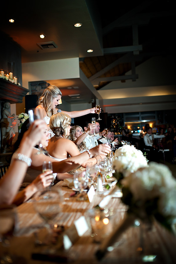 serena-tim-024-wine-and-roses-lodi-wedding-photographer-stout-photography