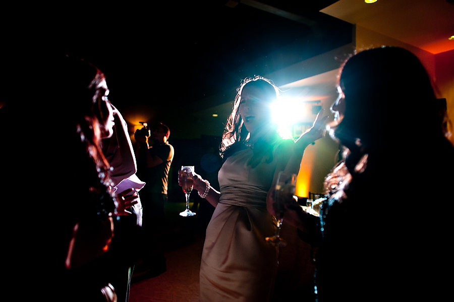 serena-tim-030-wine-and-roses-lodi-wedding-photographer-stout-photography