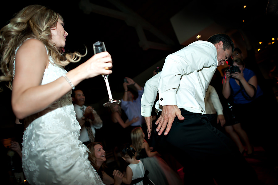 serena-tim-033-wine-and-roses-lodi-wedding-photographer-stout-photography