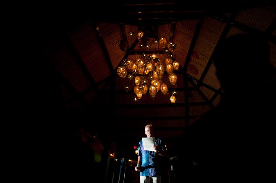 lauren-zac-006-cabo-azul-cabo-san-lucas-mexico-wedding-photographer-stout-photography