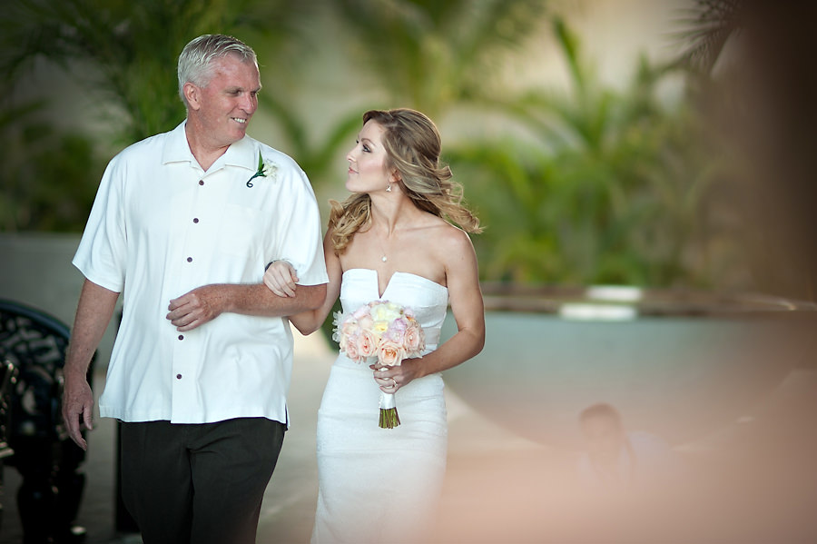 lauren-zac-025-cabo-azul-cabo-san-lucas-mexico-wedding-photographer-stout-photography