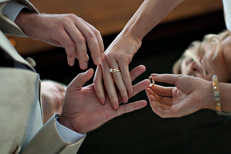 lauren-zac-030-cabo-azul-cabo-san-lucas-mexico-wedding-photographer-stout-photography