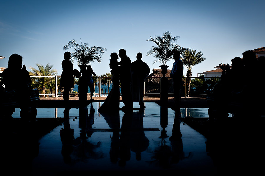 lauren-zac-031-cabo-azul-cabo-san-lucas-mexico-wedding-photographer-stout-photography