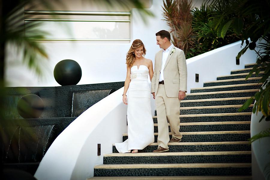 lauren-zac-034-cabo-azul-cabo-san-lucas-mexico-wedding-photographer-stout-photography