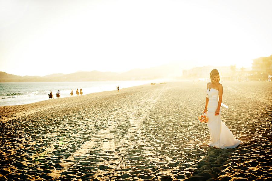 lauren-zac-035-cabo-azul-cabo-san-lucas-mexico-wedding-photographer-stout-photography