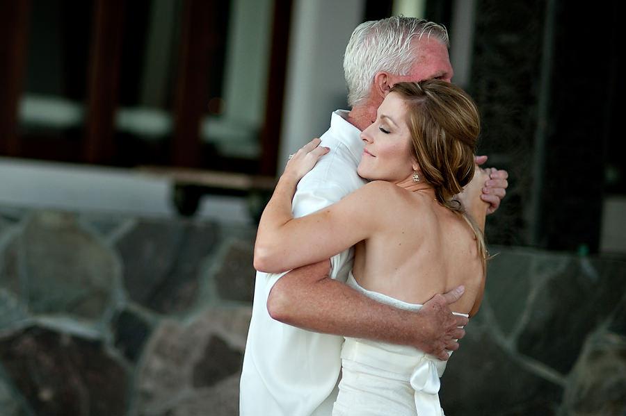 lauren-zac-037-cabo-azul-cabo-san-lucas-mexico-wedding-photographer-stout-photography